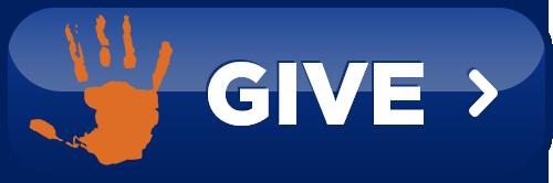 SAP Give